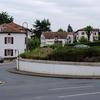 Ustaritz France