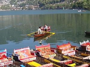 Uttarakhand At A Glance Photos