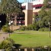 Universidad de Wollongong