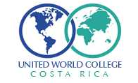 United World College of Costa Rica