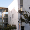 Universidad de Pretoria