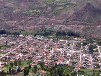 Urubamba