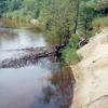 Yushut River