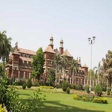 Vadodara-Museum-Gujarat
