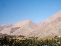 Elqui River
