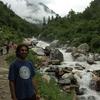 Valley Of Flowers - Hemkund Sahib UT
