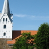 Vardes Church