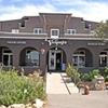 Verkamp's Visitor Center