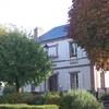 Vieille-Eglise-en-Yvelines