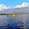 Jammu y Cachemira