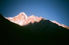 View From Bhujbasa
