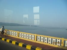 View From Bridge