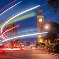 Reino Unido - Información Turística