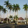 View Malang - East Java