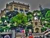 View Monte Carlo - Monaco