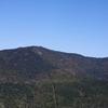 View Mount Mitchell - North Carolina