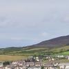 View Of Blackwaterfoot