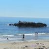 View Of Laguna Beach