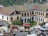 View Old Palace @ Chamba HP