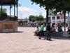 View Plaza Metepec