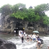 View Temple Tanah Lot In Bali