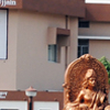 Vikram Universidad