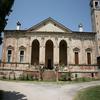Villa Grimani Gazzotti