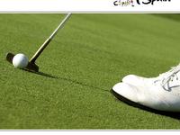 Villaitana Club de Golf