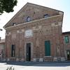 Villa Thiene