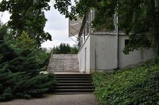 Villa Tugendhat Brno