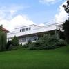 La Villa Tugendhat
