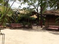 Vishala