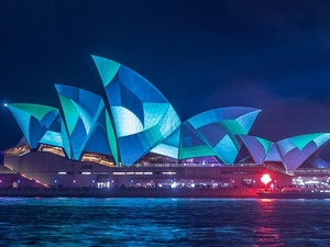 Australia 8 Days / 7 Nights