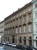 Volt Gyürky - Ház