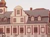 Vrchlab Town Hall