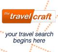 Travel Craft