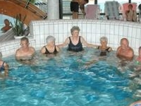 Várkert Spa (Pápa Medicinal and Thermal Bath)