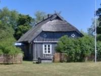 Latvian Open-Air Ethnographic Museum