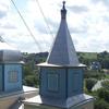 Church In Vyshnivets