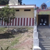 Madhagu Katha Amman Temple