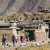 Valley Of Tibetan Kings