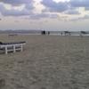 Varca Beach Goa India