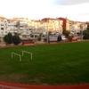 Vefa Stadium