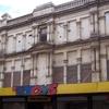 Victoria Theatre