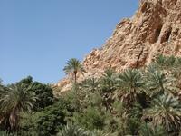 Ash Sharqiyah Norte