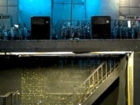 Soho Repertory Theatre