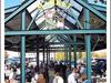 Walla Walla Farmers Market