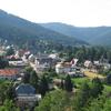 Wangenbourg-Engenthal