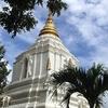 Wat Chang Kham, Chiang Mai