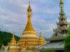Wat Chong Klang
